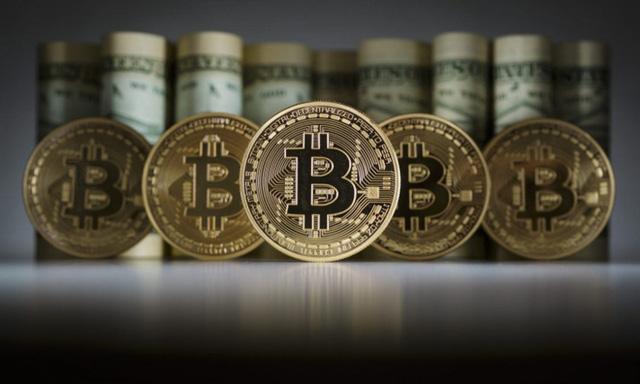 Australia sắp triển khai máy ATM bitcoin 'hai chiều' cho phép gửi và rút tiền ảo dễ dàng như đi chợ - Ảnh 1.