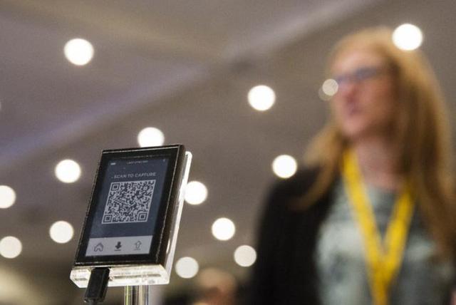 Australia sắp triển khai máy ATM bitcoin 'hai chiều' cho phép gửi và rút tiền ảo dễ dàng như đi chợ - Ảnh 2.