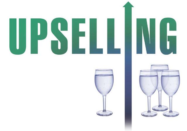3 bài học bán hàng đắt giá, doanh thu tăng chóng mặt mà nhà quản lý nào cũng nên học hỏi - Ảnh 1.