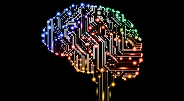 Học thi pro - Ứng dụng AI vào xu hướng IoT, ai đang là lá cờ đầu?