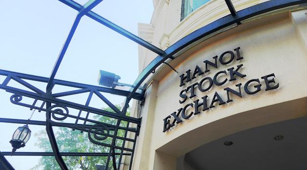 Pavilion: TTCK Việt Nam là cách tốt nhất để viết tiếp câu chuyện tăng trưởng của đất nước - Ảnh 2.