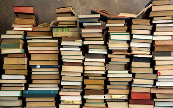 Tạo dựng thói quen đọc sách như người siêu thành công: Chọn sách thông minh giúp bạn cải thiện bản thân không ngờ - Ảnh 2.