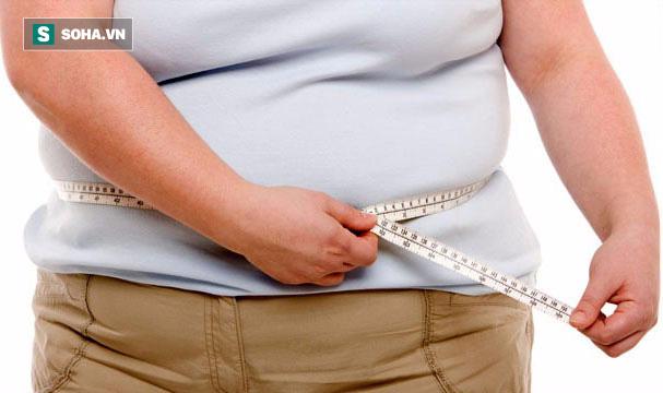 Những người duy trì được thói quen đi xe đạp thì nguy cơ bị bệnh béo phì giảm đến 39% (Ảnh minh họa)