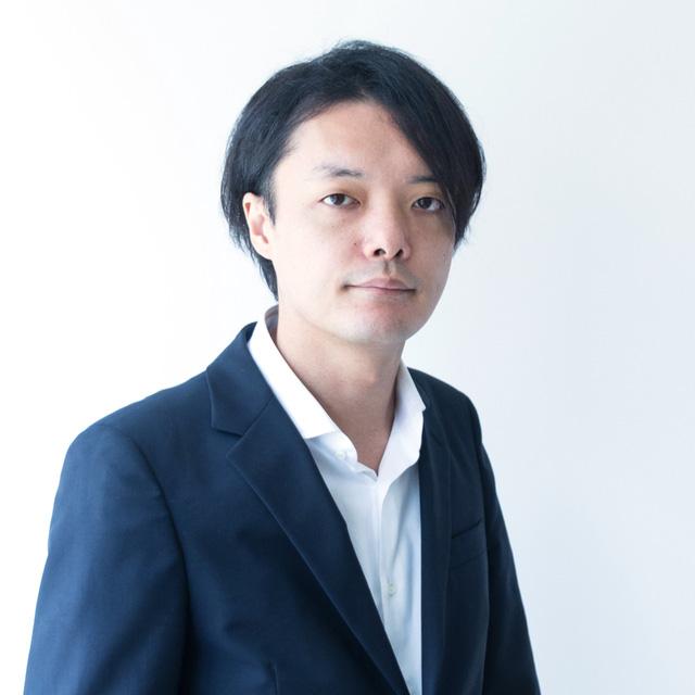"""Chàng trai vô danh 35 tuổi đã thuyết phục ông lớn hãng xe Toyota mạnh tay """"rót tiền"""" vào startup công nghệ của mình như thế nào - Ảnh 1."""