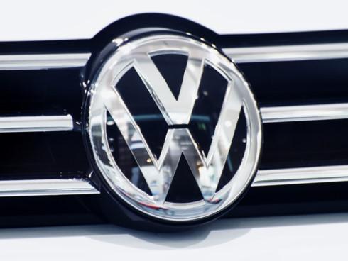 Rộ tin cựu Giám đốc Volkswagen Wolfgang Hatz bị bắt  - Ảnh 2.