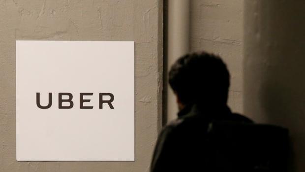 Uber chốt xong kế hoạch tương lai: IPO vào năm 2019, quyền lực trong tay Travis Kalanick bị bãi bỏ, để SoftBank thâu tóm 1 đa số - Ảnh 1.