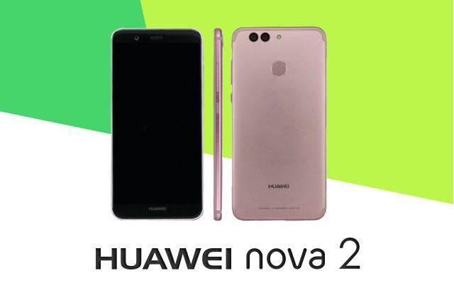 Từ vị thế chuyên đi sao chép, 1 số thương hiệu Trung Quốc đang đẩy Apple và Samsung ra khỏi đất nước tỷ dân như thế nào? - Ảnh 1.
