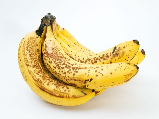 5 loại thực phẩm giúp trẻ em thông minh và tăng cường trí nhớ - Ảnh 2.