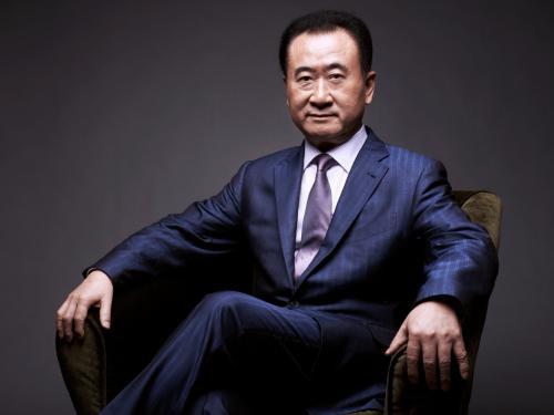 Từng bị Jack Ma đuổi khỏi Alibaba, nay tự lập công ty trị giá 68 nghìn tỷ đồng - Ảnh 5.