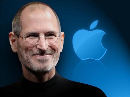 photo-1-1510451164833 Từ năm 12 tuổi, Steve Jobs đã tự mình xin việc ở HP và cũng từ đó, ông biết làm thế nào để luôn có thứ mình muốn