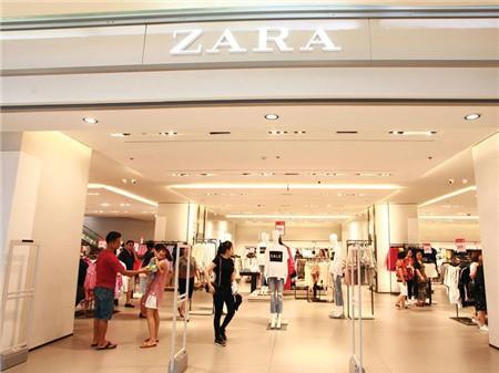 Chiến lược nào cho dệt may Việt trước sóng thần Zara, H&M - Ảnh 1.