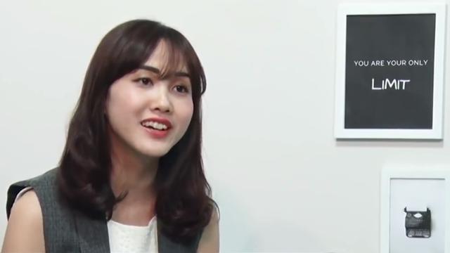 CEO WeFit: Học tập hình mẫu đã thành công ở nước ngoài và áp dụng một cách khéo léo là có thể startup ở Việt Nam - Ảnh 2.