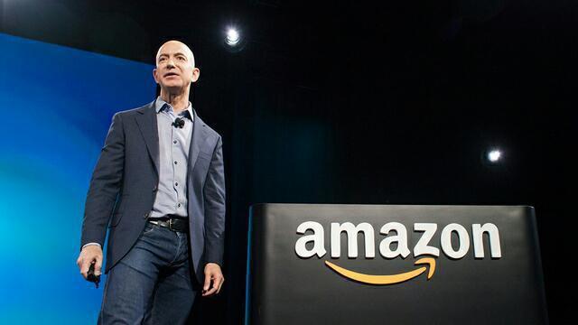Ông ngoại của tỷ phú giàu nhất thế giới Jeff Bezos: Sự tháo vát sẽ giúp bạn giải quyết mọi vấn đề - Ảnh 2.