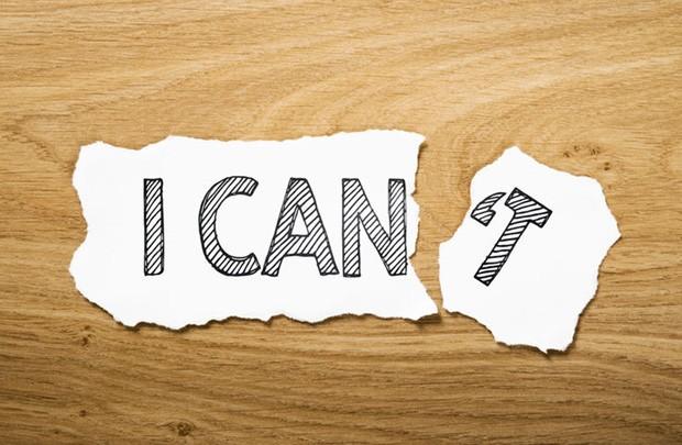 2 chìa khóa để rèn luyện sự tự tin - Ảnh 1.