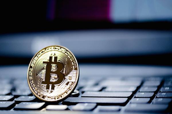 Bitcoin vượt mốc 14.000 USD - Ảnh 1.