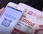 Mất tiền qua Momo - Lỗi không nằm ở dịch vụ ví điện tử? - Ảnh 1.