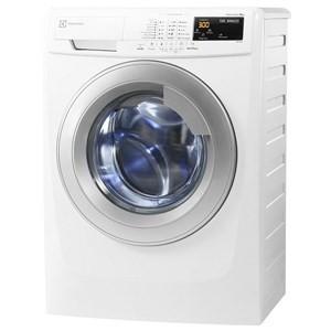 Hủy tài liệu bằng máy giặt – Dân văn phòng cũng nên học tập