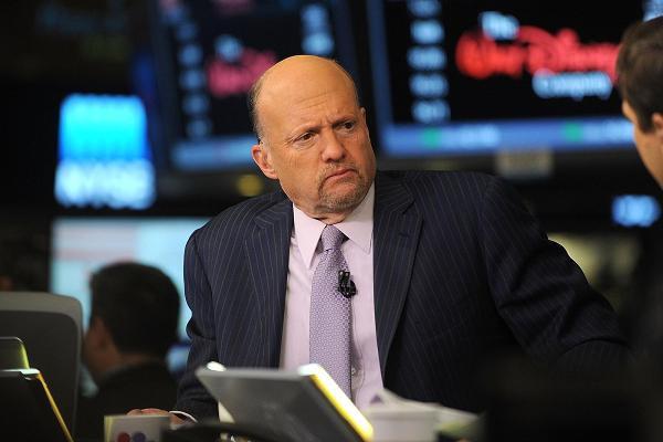Cựu quản lý quỹ đầu cơ Mỹ: Thích bitcoin thì đến Vegas mà đánh bạc - Ảnh 1.