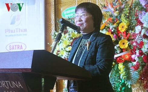 Việt Nam thuộc top 6 thị trường bán lẻ thu hút nhiều vốn đầu tư nhất - Ảnh 2.