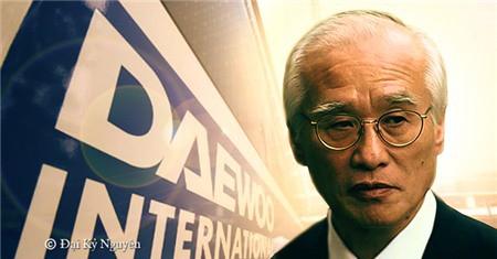 """""""Đại án"""" Hanjin - những bài học kinh tế giá trị toàn cầu - Ảnh 1."""
