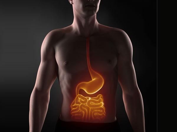 7 công dụng của nghệ trong chữa bệnh liên quan đến dạ dày - Ảnh 1.