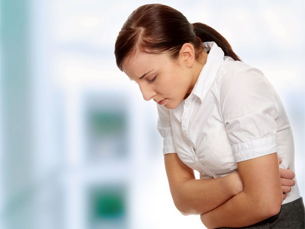 7 công dụng của nghệ trong chữa bệnh liên quan đến dạ dày - Ảnh 2.