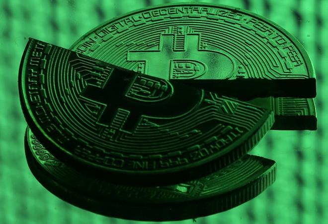 Một sàn giao dịch Bitcoin và tiền mã hóa của Hàn Quốc xin phá sản sau khi bị hacker tấn công