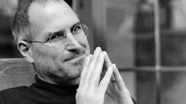 Tự sự của cựu nhân viên Apple về bài học khi làm việc cùng Steve Jobs: Muốn thành công hãy sẵn sàng nhận lỗi sai và từ đó tạo ra đột phá mới - Ảnh 1.