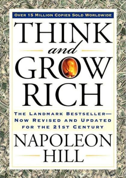 6 cuốn sách bạn nên đọc nếu muốn giàu có hơn trong năm 2018 - Ảnh 1.