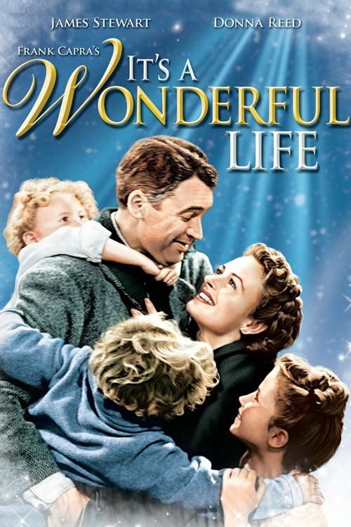 7 bộ phim kinh điển nên xem cùng gia đình trong dịp Tết dương lịch sắp tới - Ảnh 5.