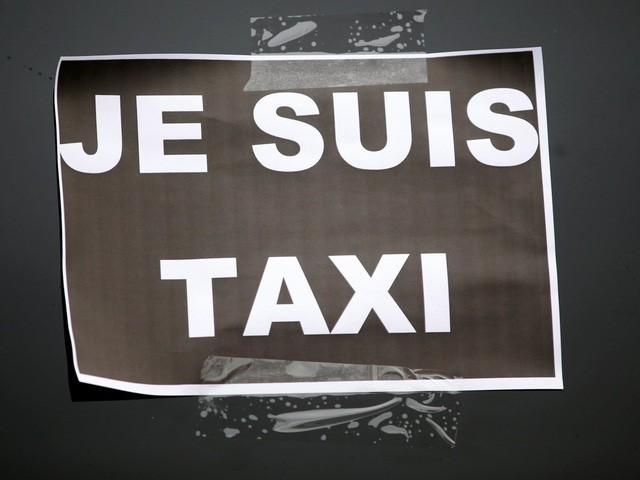 Uber: Mới chỉ ra đời được 8 năm nhưng đã vô địch về số lượng các vụ scandal - Ảnh 11.