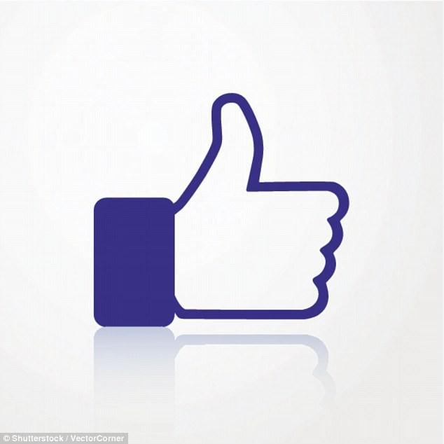 Từng là người sinh ra nút Like, thứ được sử dụng nhiều nhất trên Facebook, thế nhưng Justin Rosenstein cũng đã đưa ra những cảnh báo nguy hiểm về mạng xã hội phổ biến nhất hành tinh.