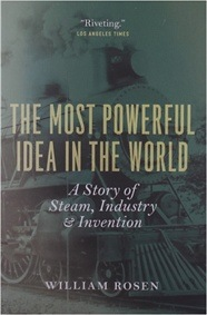 Muốn thành công như Bill Gates, hãy đọc 10 cuốn sách được ông gợi ý này - Ảnh 11.