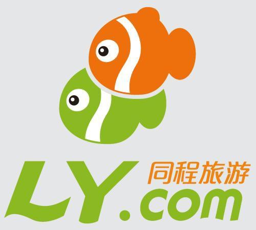 Từng bị Jack Ma đuổi khỏi Alibaba, nay tự lập công ty trị giá 68 nghìn tỷ đồng - Ảnh 4.