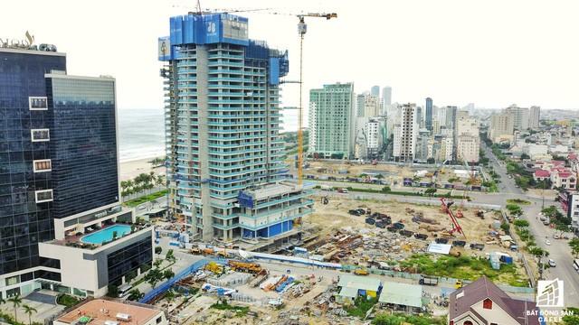 Những dự án condotel tại cung đường đắt giá nhất Đà Nẵng hiện nay ra sao? - Ảnh 13.