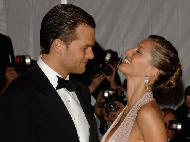 Điều bất ngờ trong lễ cưới của những người nổi tiếng, giàu có nhất thế giới như Bill Gates, Warren Buffett, Beyonce... - Ảnh 13.