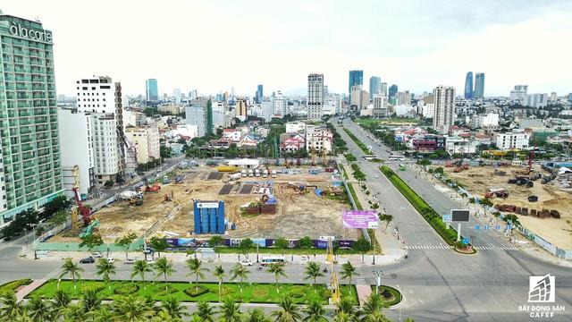 Những dự án condotel tại cung đường đắt giá nhất Đà Nẵng hiện nay ra sao? - Ảnh 15.