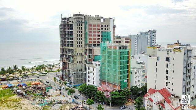 Những dự án condotel tại cung đường đắt giá nhất Đà Nẵng hiện nay ra sao? - Ảnh 16.