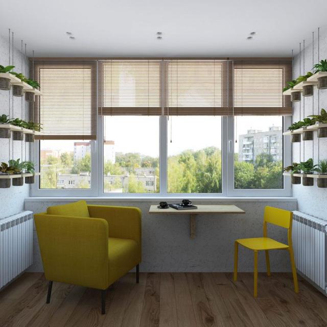 Thiết kế nội thất chất lừ của ngôi nhà ống 65m2 cho các gia đình trẻ - Ảnh 17.