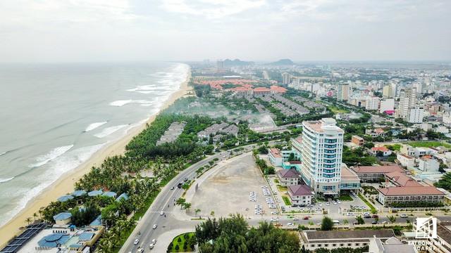 Những dự án condotel tại cung đường đắt giá nhất Đà Nẵng hiện nay ra sao? - Ảnh 17.