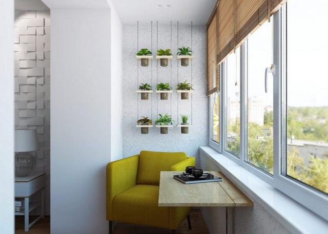 Thiết kế nội thất chất lừ của ngôi nhà ống 65m2 cho các gia đình trẻ - Ảnh 18.