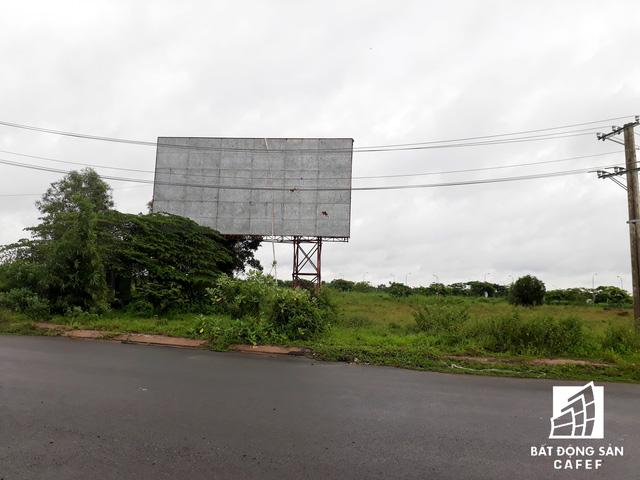 Dự án sân bay Long Thành cứu cánh của đại gia địa ốc Nhơn Trạch? - Ảnh 18.