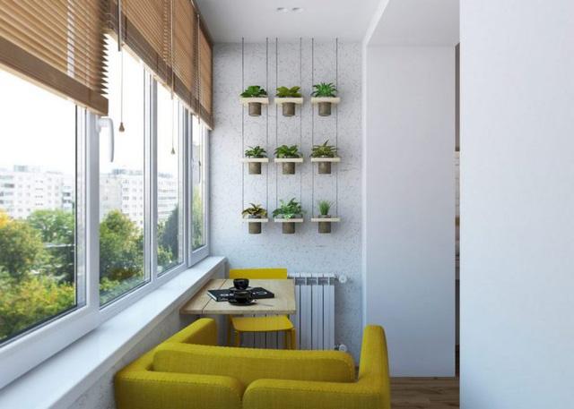 Thiết kế nội thất chất lừ của ngôi nhà ống 65m2 cho các gia đình trẻ - Ảnh 19.