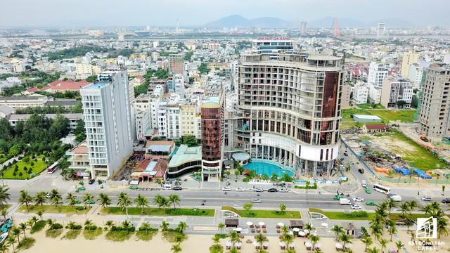 Những dự án condotel tại cung đường đắt giá nhất Đà Nẵng hiện nay ra sao? - Ảnh 19.