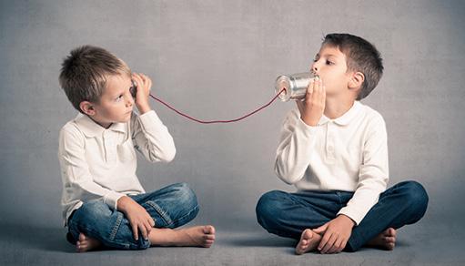 Nguyên tắc 30% - Biến một kẻ tẻ nhạt trở thành người giao tiếp khéo léo, ai cũng thích nói chuyện cùng - Ảnh 2.