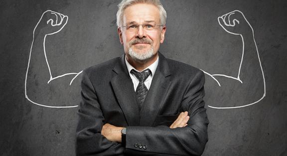 Nghệ thuật làm sếp: Thay vì làm theo cách bạn muốn, hãy trở thành lãnh đạo nhân viên thực sự cần - Ảnh 2.