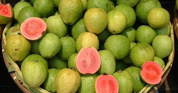 Không cần tìm đâu xa, ăn 4 loại trái cây này của Việt Nam cũng đủ tốt cho sức khỏe - Ảnh 3.