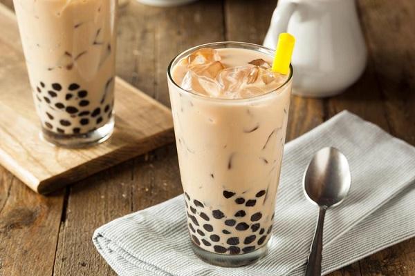 Tác hại của trà sữa: Là dân ghiền trà sữa nhất định không được bỏ qua cảnh báo từ chuyên gia - Ảnh 3.