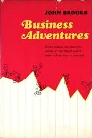Muốn thành công như Bill Gates, hãy đọc 10 cuốn sách được ông gợi ý này - Ảnh 2.