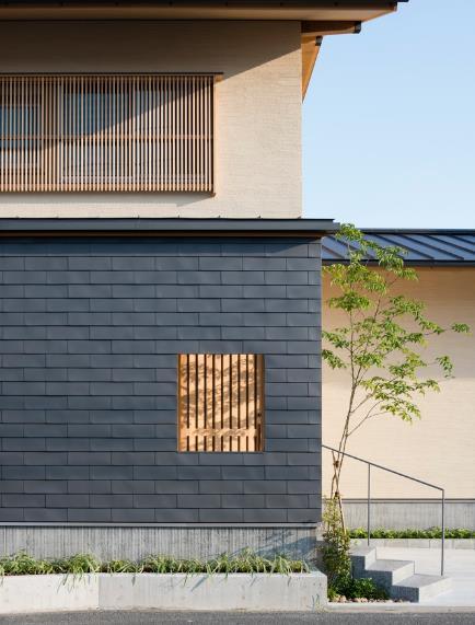 Báo Mỹ ấn tượng với cách bài trí, thiết kế không gian căn nhà tuyệt đẹp của cặp vợ chồng già người Nhật - Ảnh 3.